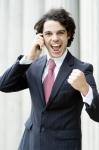 Smart Web Concept - Comunicare de succes